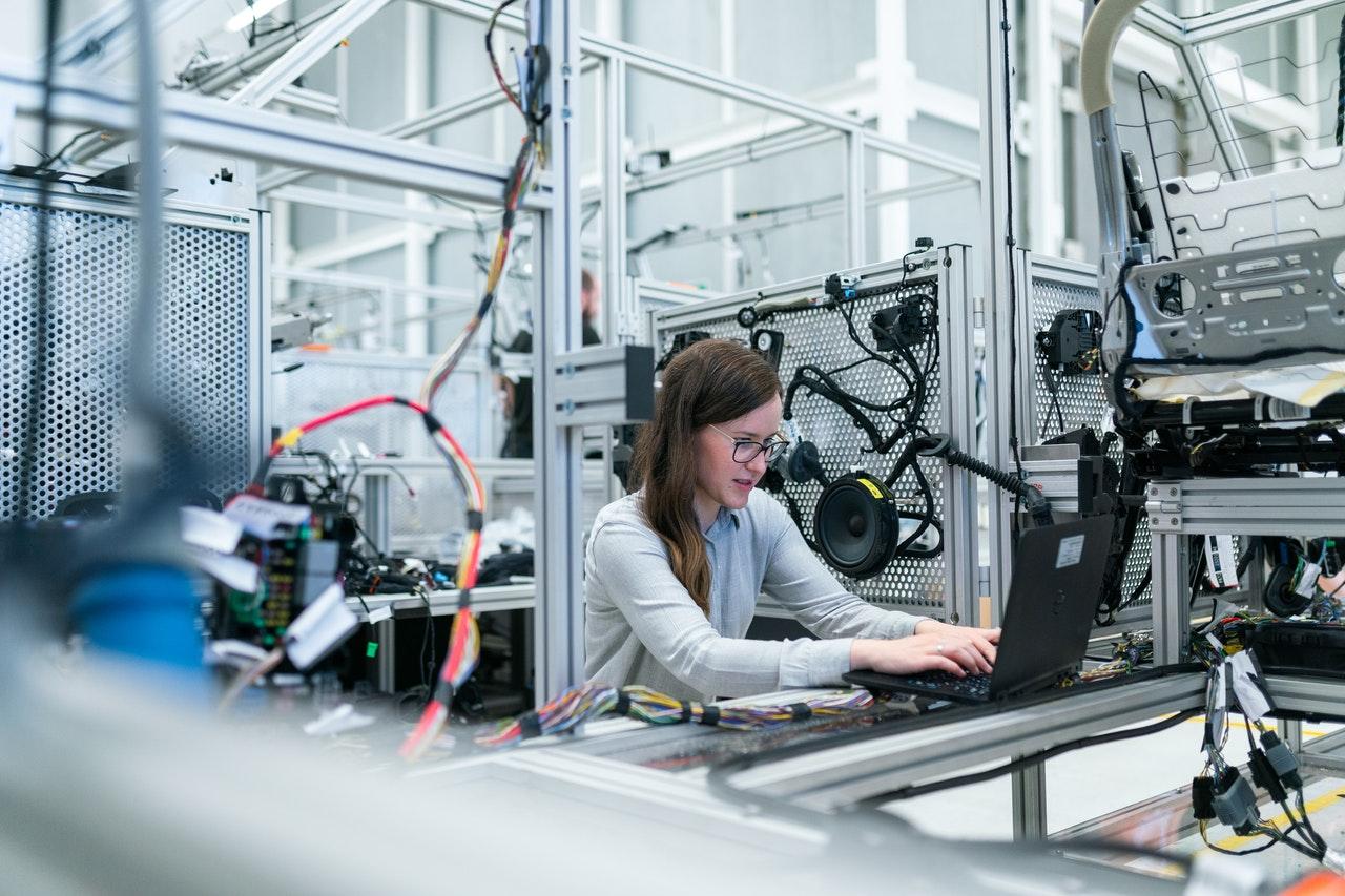 Estabilidade termica do arduino nano