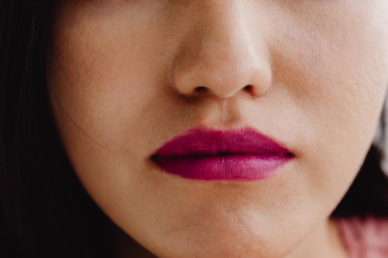 5 dicas para manter o nariz hidratado durante o inverno